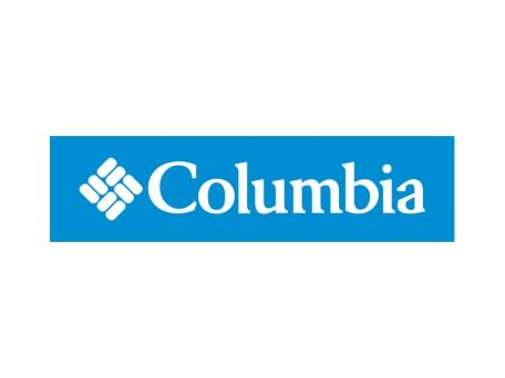 コロンビアのイメージ
