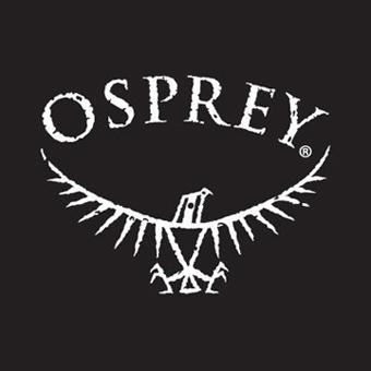 オスプレーのイメージ